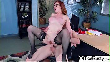 in tyler wife brad i jensen have a dani Teen brunette takes a anal