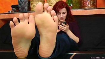 gay twink feet Sexxxy forum 9 maisa
