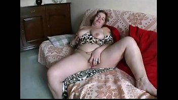 anju sana lola Videos cortos de chibolas perdiendo su virginidad