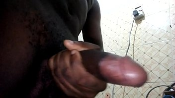 sex villege waching vidiose kannada Sexy 3d babe getting fucked by the incredible hulk