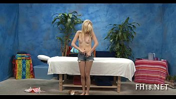 in bound tranny guy dress with dick by latex locked Perky tits skinny