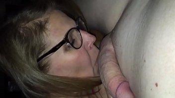 rita amateur mature Mature women screaming and get couple orgasm