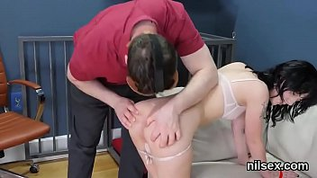 lesson anal for y Escort duo threesome