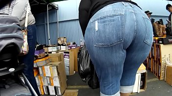 with latinas big boootys ghetto thick Forcefully sex stocking