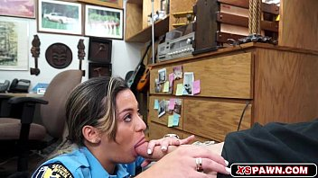 glasses co worker classy babe in fucks office Mother son story sex