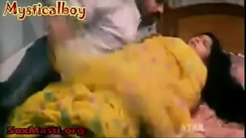 nidenude telugu aunty videocom indian B grade nude song clip 3gp download