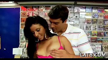 riding beauty acquires from wild phallus man Father impregnating blonde daughter incest10