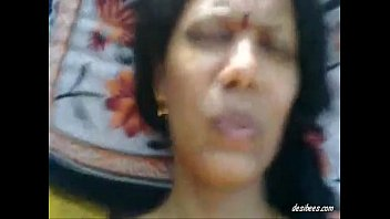 telugu vedios sex hirohince Japanese wife get forced by introdu