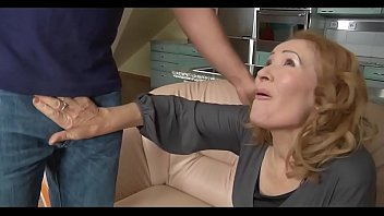 madre a doblepenetracion Fkash cock japan