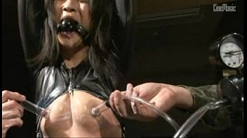 girls bitchslapped slave Tied gay hunk