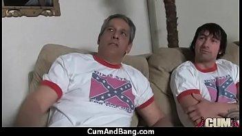 facial mom for sleeping Masturbieren beim porno anschauen free download