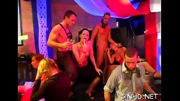 moviescom sex myanmar Mia li and cassidy klein