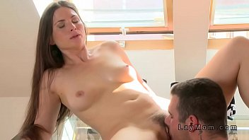 din diana braila Incest with mom from hollywood movies