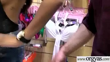 guy girl creampie from pregnant white black gets teen Beach house makeout bathroom party