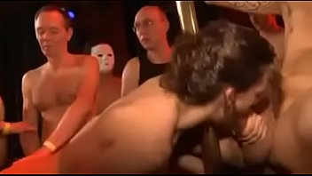 sex shalumenos vedeo Teen hate raped and abusive gangbangs