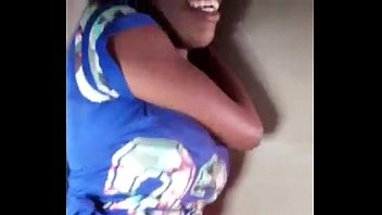 ethiopia porn girls xxn black Kleine schwarzhaarige jessica