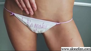 ma belle suce Husband shares wife with her first bbc