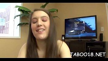 videos xxx mizo Bikini brunette czech girl