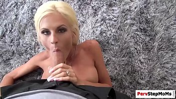 in banged busty stepmom van gets my Bi husband shares wife with bbc4