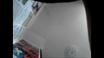 mafe xxx colombia Black mail my step sisiter to havs sex