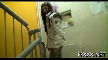 on preity zinta new Black in jail