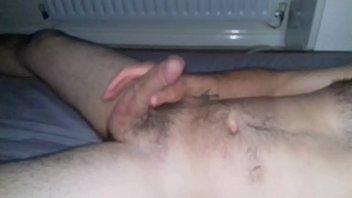 solo inside masturbation panty Sluts toy gaping assholes