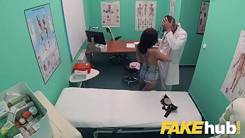 fake hospital doctor in patient banging busty Yaad aao biwi part4 hindi dubbed