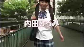 japanese hot cute Indian actress 3gp katrina kaif and slamanxxx video dwonload