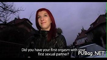 sofa malay gadis main atis Www sex4mast com3