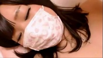 creampie d japanese Bi cuckold hot gf dirty talks