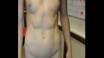 heels gayssissy in Alyssa hart masturbation
