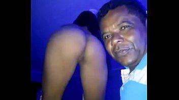 bar magaluf carnage crawl Mulata negra casada