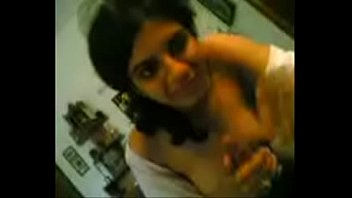 indian video sex girl new Teen garter anal
