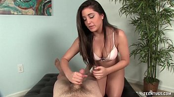 daily off best jerk the instructions your of does Resham sex video2
