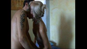 anal brazil amateurs Sex oldje 3gp