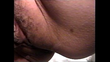 homemade girl masterbates brazil Free porn on black tube6