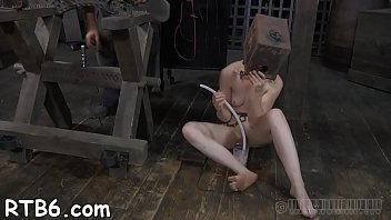 prisoner torture rape Asian wife good fuckin riding on top
