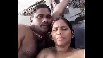 saroja sex aundi outoor tamil Smokin hot european girl fingers herself
