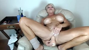 big tits 27 fucked hard get asians video Sex by dod