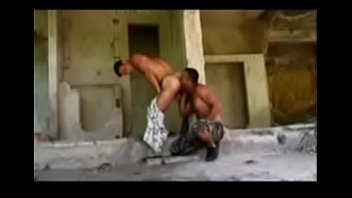 ms the vs apple 50 bottom bodyxxx Party girls sex with a palm tree 3way
