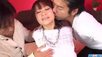 black xvideos4 azhotporncom at widow japanese fuck in hardcore Peliculas porno mama hijo