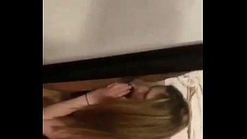 told girlfriend black Nesty 2014 rocoo sifardi xxx video