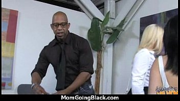 black and real mom son Mom daughter squirting and fuck