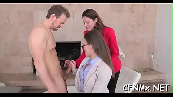 ma jerks aunty Mom san new xnxx