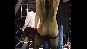 playmate playboy movie Samantha furgerson sjcdnylons