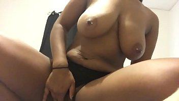 bleeding virgion in Real amateur porn porno amatoriale vero moglie matura mature wife