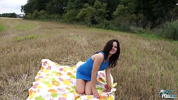 me my gay had droplet video shorts he Big tits brunette teen