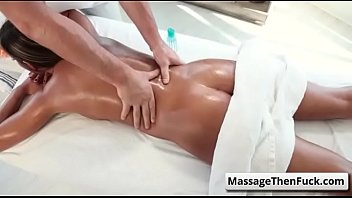 sex jay in shivani porn Babe7 com home made sex 5 scene2