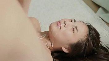 tv korea creampie zotto Hitomi kitagawa uncensored7