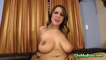 got perfect tits izabella nympho Mature wife undressed